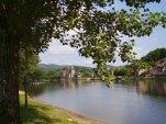 Beaulien-sur-Dordogne