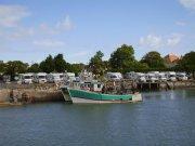 Boyardville-Insel Oleron