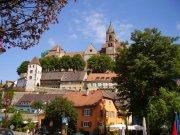 Breisach am Rhein ( St. Stephans Münster )
