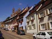 Breisach am Rhein-Altstadt