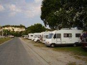 WOMO-Stellplatz-Mortagne-sur-Gironde