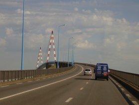Pont du Saint-Nazaire