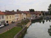 Steny-Hafen