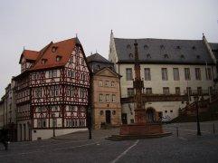 Aschaffenburg-Altstadt