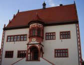 Rathaus-Dettelbach