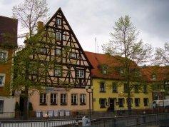 Forchheim am Main