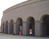 Xanten-Amphitheater