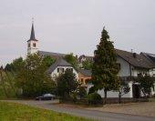 Minheim-Mosel