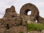 Ruine Engelburg (Thann Elssas)