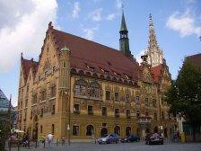 Rathaus (Ulm)