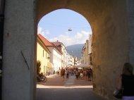 Bruneck (Südtirol)