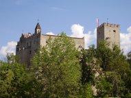 Schloss Bruneck (Südtirol)