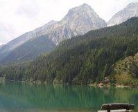 Antholzer-See