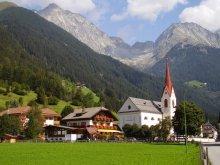 Antholz (Südtirol)