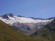 Großelend-Gletscher (Maltatal)