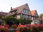 Oberkirch im Schwarzwald