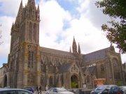 Saint-Pol-de-Lèon