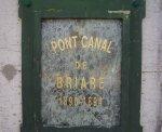 Briare-le-Canal